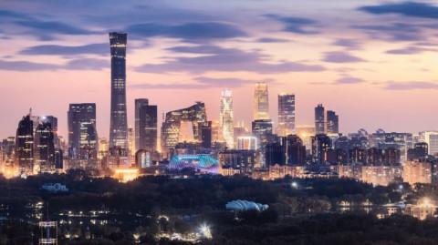 Bắc Kinh bối rối trước vô vàn lựa chọn kinh tế để thực hiện tham vọng của đất nước