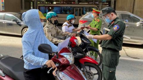 Các nền kinh tế châu Á thiệt hại 1,7 nghìn tỷ USD dưới ảnh hưởng đại dịch Covid-19