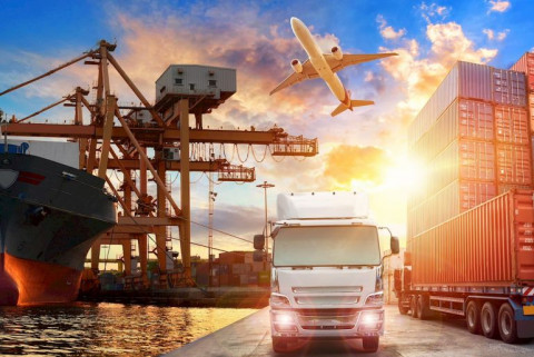 Logistics: Chìa khóa tiền tỷ giúp ASEAN phục hồi hậu Covid-19