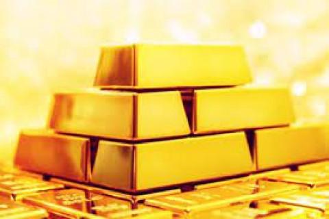 Giá vàng hôm nay 26-10: Vượt ngưỡng 1.800 USD/ounce