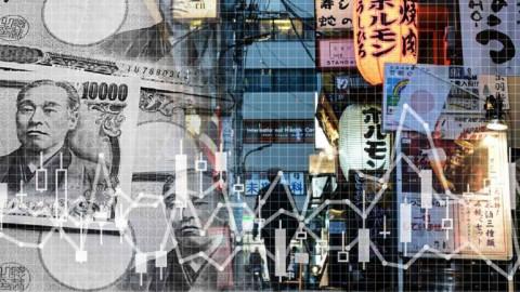 Covid-19 đẩy nợ của doanh nghiệp nhỏ và vừa Nhật Bản lên mức cao nhất trong 10 năm