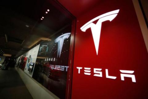 Pin LFP, chiêu bài mới của Tesla thách thức các nhà sản xuất pin Hàn Quốc