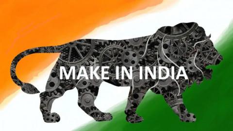 """Chip """"Make in India"""" trở thành động lực mới cho sự trỗi dậy của Ấn Độ"""
