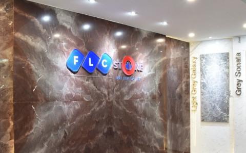 Lãi ròng quý III của Khoáng sản FLC Stone chưa tới 3 tỷ đồng