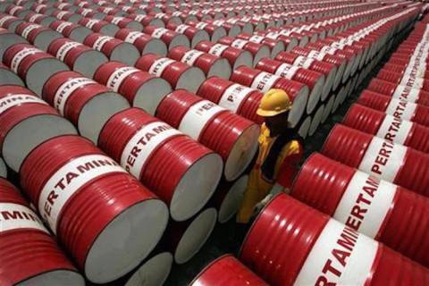 Bộ Công thương: Thị trường nhiên liệu thế giới tăng mạnh thời gian qua gây sức ép giá bán lẻ xăng dầu trong nước